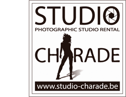 Studio Charade Photographie